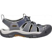 Keen Newport Hydro - sandali outdoor - uomo - Grey
