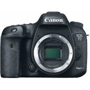 Canon EOS 7D Mark ii (Body Only), B