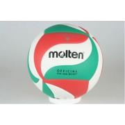 Volejbalový míč Molten V5M 4000