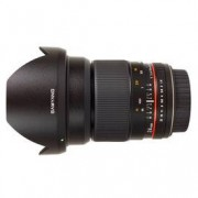 Samyang 24mm f/1,4 ED AS IF UMC Canon EF
