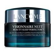 Visionnaire nuit beauty sleep perfector gel-em óleo 50ml - Lancome