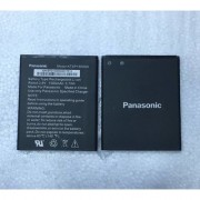 100 Percent Original Panasonic T11 Mobile Phone Battery (KTSP1500AA) Battery For T11.