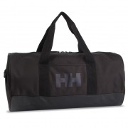 Сак HELLY HANSEN - Active Duffel 67367 Black 990