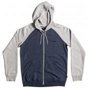 Quiksilver Bluză Everydayzip Navy Blazer EQYFT03429-BYJ6 S