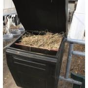 Combi box hooi/krachtvoer Topline