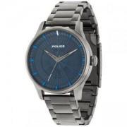 Мъжки часовник Police - JET, PL.15038JSU/03M