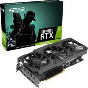 RTX GeForce 2070 SUPER EX Gamer Black Edition 8GB GDDR6 (27ISL6MDW0BK)