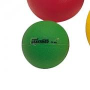 Ledraplastic - Medicinbal Heavymed 0,5 kg