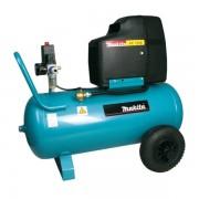 Compresor, fara ulei, 2100 W, 50 l, 240 l/min, 10 bar Makita AC1350