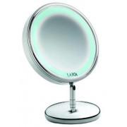 Oglinda cu iluminare LED Laica PC5004