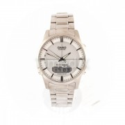 Casio Wave Ceptor LCW-M170TD-7AER мъжки часовник