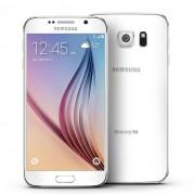 Samsung Galaxy S6 G920F 64 GB 4G Blanco Libre