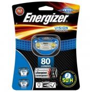 Torcia X Focus Energizer E300280300 - 383330 Distanza 30 m - Durata 7 h - Confezione 1 - E300280300