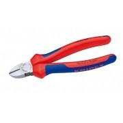 Бокорезы Knipex KN-7002160