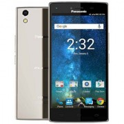 Panasonic Eluga Turbo 3GB RAM 32GB ROM 4GChampagne Gold