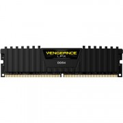 16 GB DDR4-3000 Kit