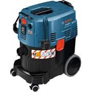 Usisivač za suvo-mokro usisavanje Bosch GAS 35 M AFC (06019C3100)