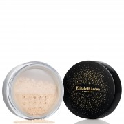 Elisabeth Arden High Performance Blurring Loose Powder 17.5g (Various Shades) - Translucent 01