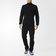Adidas Мъжки Спортен Екип Cool 365 TS WV