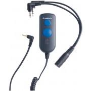 Albrecht Bluetoothadapter voor portofoon