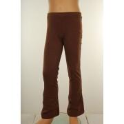 Puma Dance Pants
