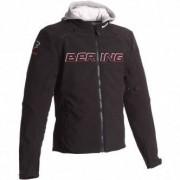 Bering Jaap Evo Black / Red