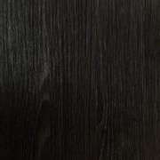 Fekete tölgy mintás öntapadós tapéta