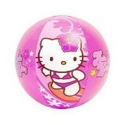 Intex Hello Beach Kitty Ball