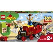 LEGO Trenul Toy Story