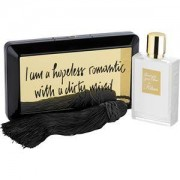 Kilian Perfumes femeninos In the Garden of Good and Evil Good Girl Gone Bad Eau de Parfum Spray + Limited Edition Clutch Romantic 50 ml