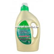 Malizia folyékony mosószer muschio bianco 1820ml