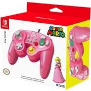 Controller Battle Pad Super Mario Nintendo Switch