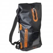 CELLY Voděodolný batoh - CELLY, Explorer 20L Black