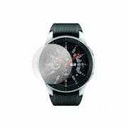 Folie de protectie Antireflex Mata Smart Protection Samsung Galaxy Watch 46mm - 2 folii pentru display