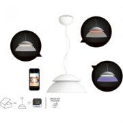 Philips HUE пендел Beyond white LED