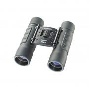 Bresser Binoculares Hunter 10x25