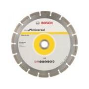 Bosch ECO for Universal Szegmens Gyémánt vágótárcsa 350x20 mm (2608615034)