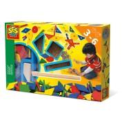 SES Creative Set joaca cu ciocan Hammer-Tic