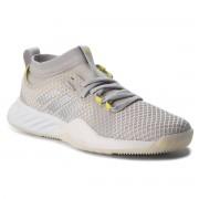 adidas Skor adidas - Crazy Train Pro 3.0 W DA8958 Greone/Gretwo/Greone