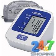 BP Monitor Omron HEM-8712