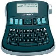 Dymo LabelManager 210D Labelprinter