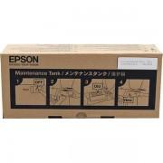 Epson C12C890501 kit mantenimiento