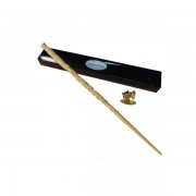 Hermione Granger's Character Wand (harry Potter) Noble Collection Repl