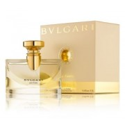 Bvlgari Pour Femme 100 ml Spray Eau de Parfum