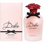 Dolce Rosa Excelsa Dolce and Gabanna Eau de Parfum 75 ml
