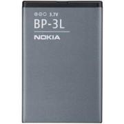 Acumulator Nokia BP-3L, 1300mAh, Bulk