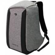 Раница за лаптоп DICALLO LLB993015SL 15.6-inch, LLB993015SL_VZ