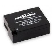 Ansmann 1400-0056 batteria ricaricabile Ioni di Litio 1000 mAh 7,4 V