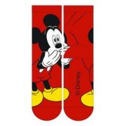 Mickey Mouse Red Surprise: 27-30