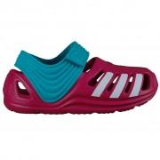 Adidas bébi g szanda-Zsandal I AF3881